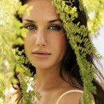 Natural Beauty Essentials You Can Make At Home