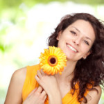 Staying Positive On A Gluten Free Diet