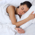 Discover Melatonin For Insomnia