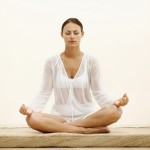 Mindful Meditation For Your Body And Soul