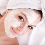 Top 10 Home Made  Face Masks and Face Scrubs