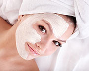 home-made-chemical-free-face-mask-small
