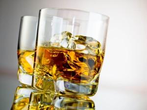alcohol addiction and ethanol
