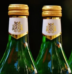 what is alcohol addiction