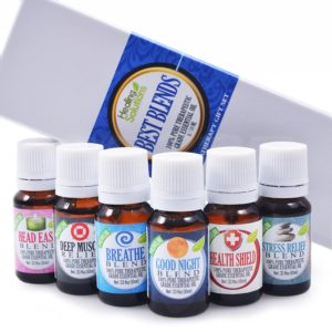 best-blends-set-of-6-100-pure-best-therapeutic-grade-essential-oi