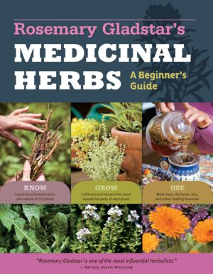 natural-organic-remedies-for-the-family