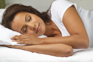 20 minute power nap for health, The Chemical Free Home
