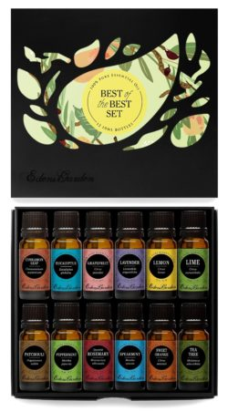 essential-oil-beginners-best-of-the-best-aromatherapy-gift-set