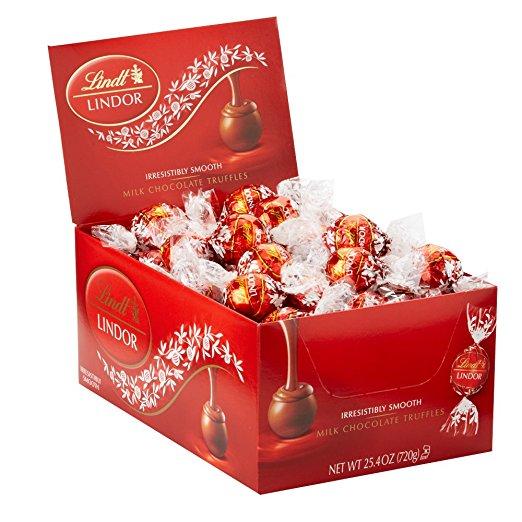 lindt-lindor-milk-chocolate-truffles