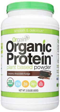 orgain-organic-plant-based-protein-powder-creamy-chocolate-fudge