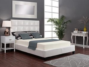 signature-8-inch-twin-memory-foam-mattress-for-the-best-sleep