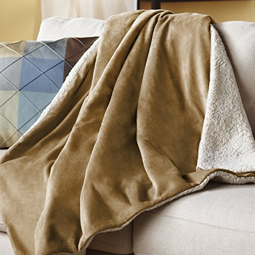 sunbeam-reversible-premium-luxury-sherpa-mink-heated-throw