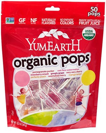 yumearth-organic-lollipops