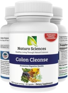 colon-cleanse-naturally