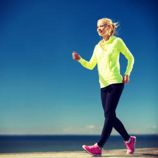 exercise is crucial for improving brain and mood health