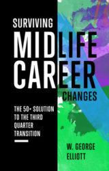 midlifecareerchanges