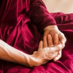 Meditation: How We Can Deal With Stress On A Daily Basis
