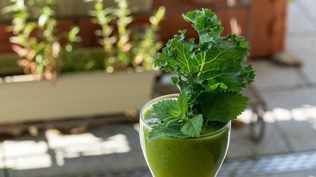 best fruit juice for health