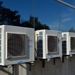 How to Ensure Your HVAC System Isn't Hurting Your Air Quality